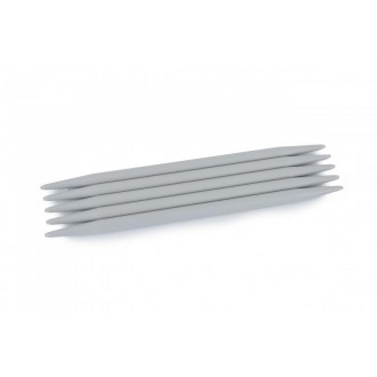 plastik strømpepinde