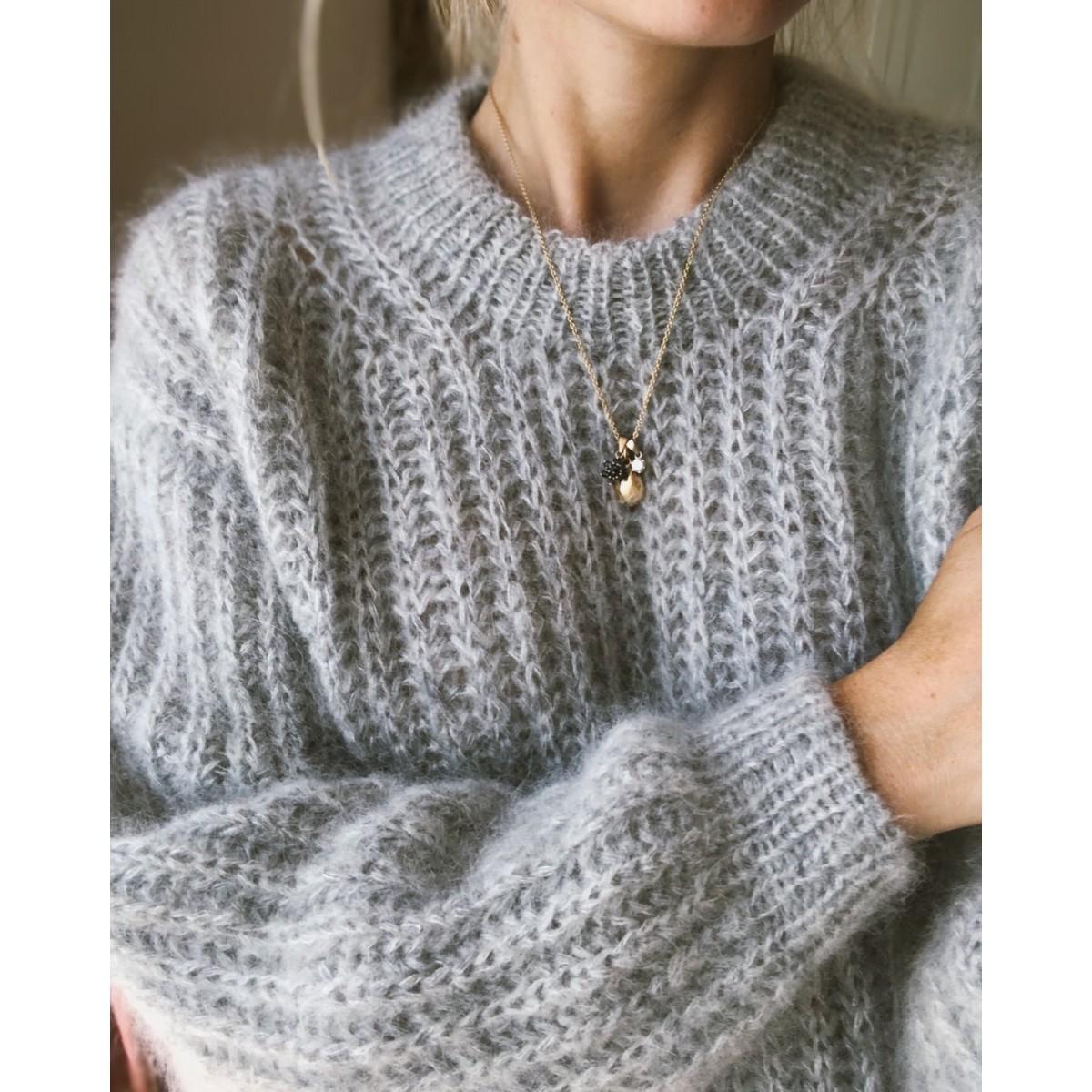 september sweater