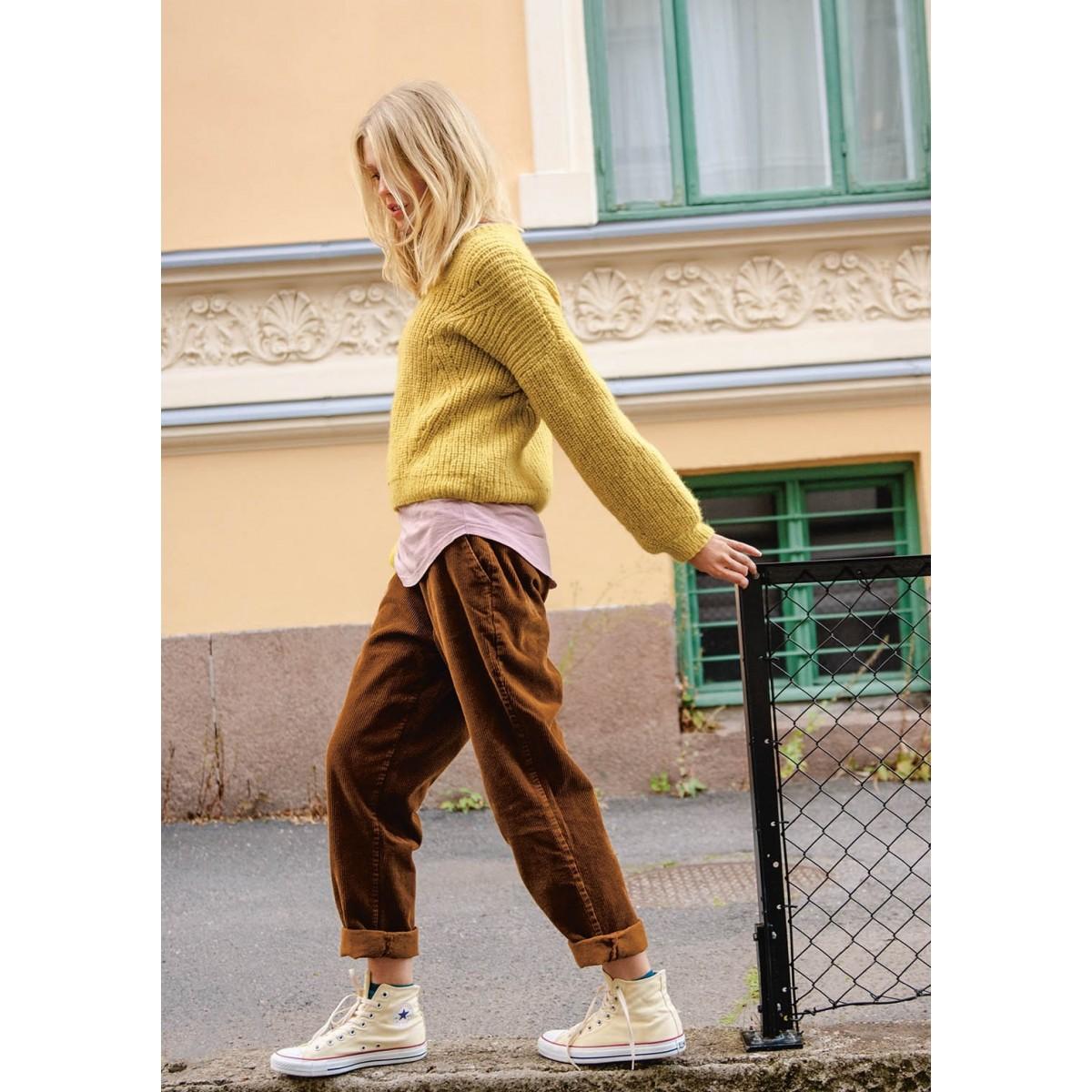 sigrid genser