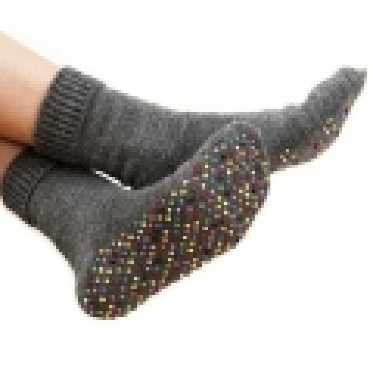 sock stop