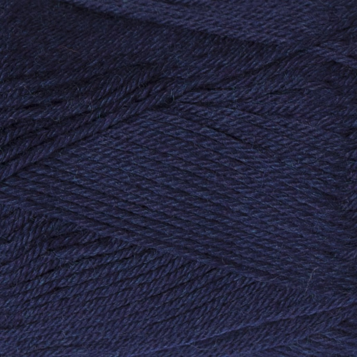 Dip Dye Vest-364