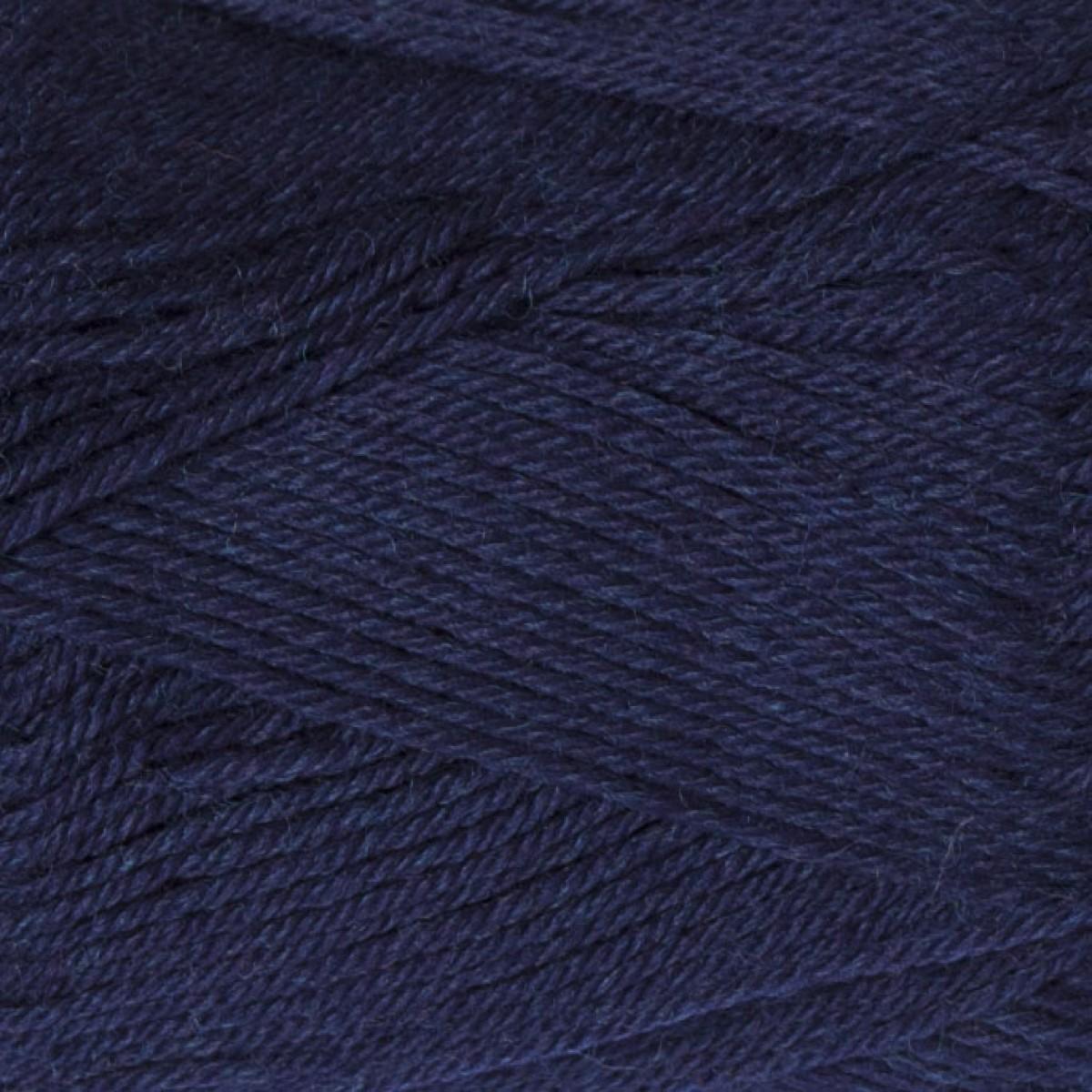 Dip Dye Jumper-370