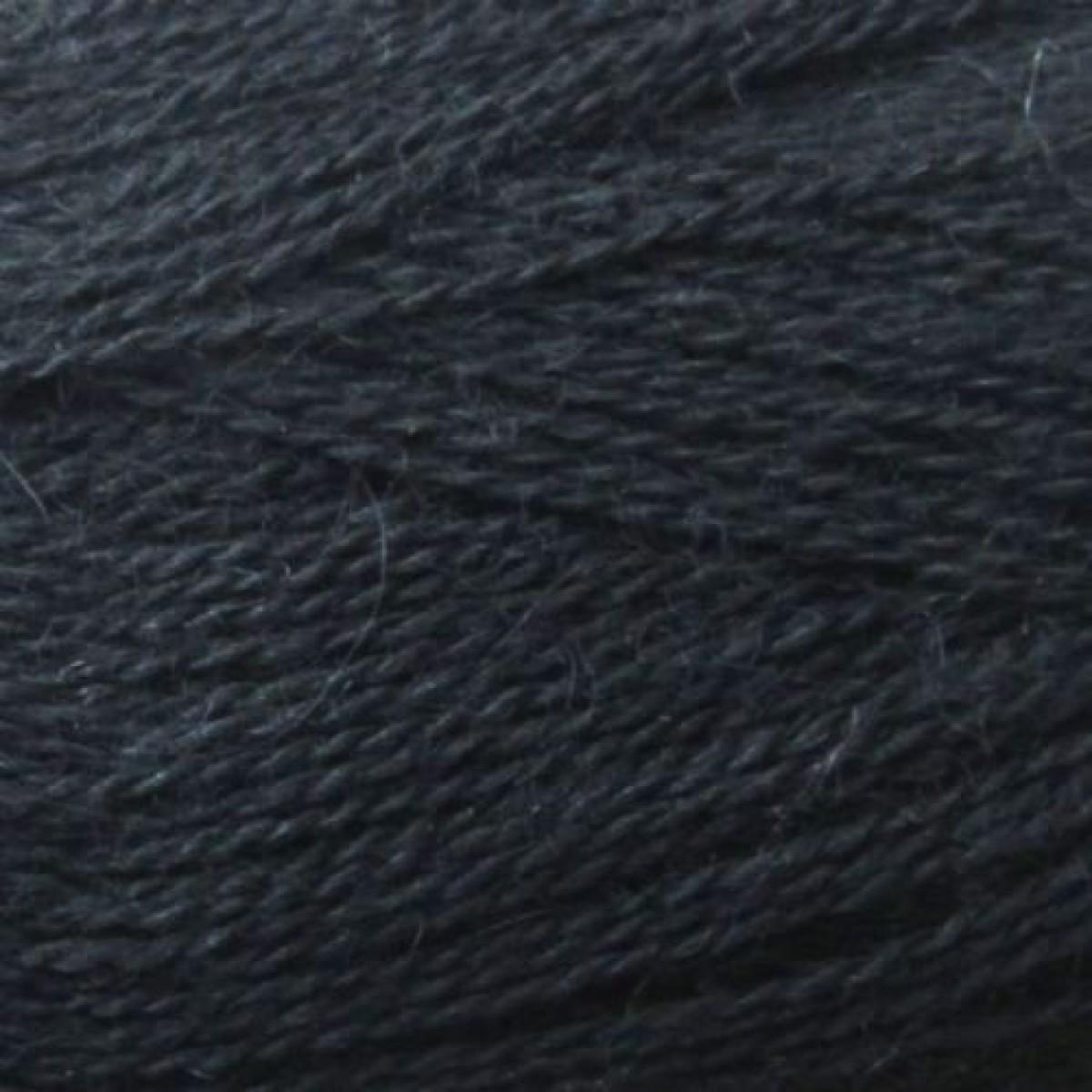 Breno, hæklet sjal-329