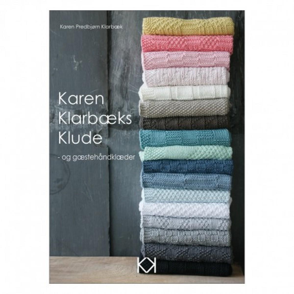 Karen Klarbæks Klude-30