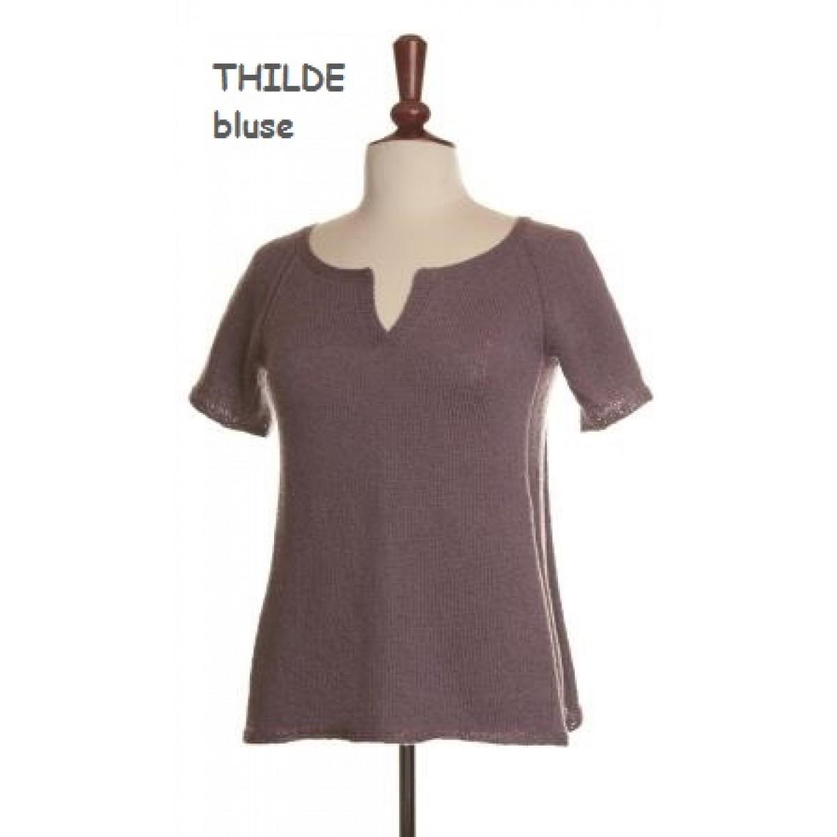 thilde