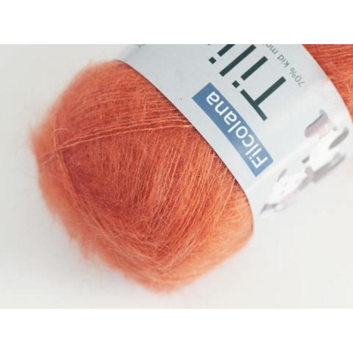 winter peach 341