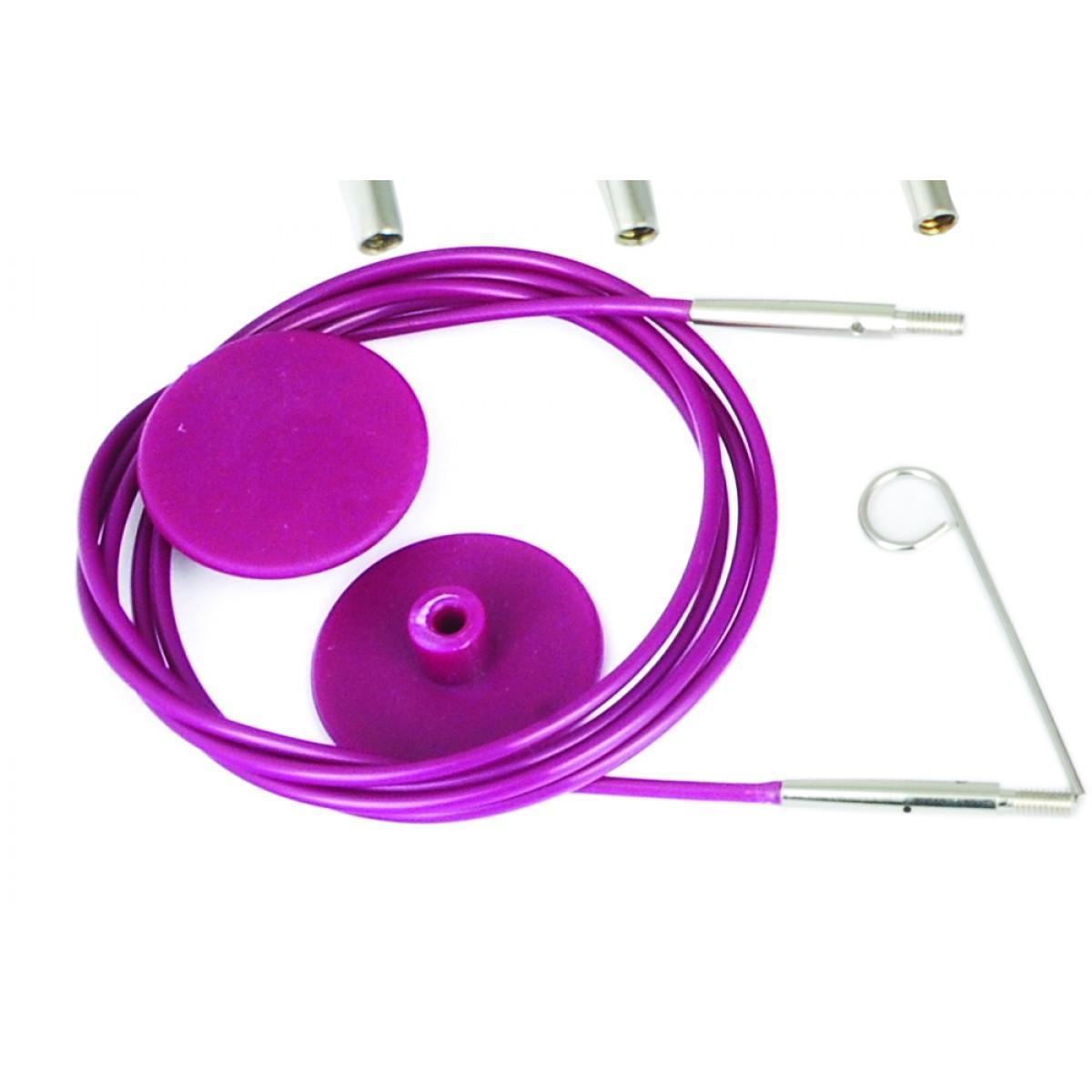 knitprolsewirer-31