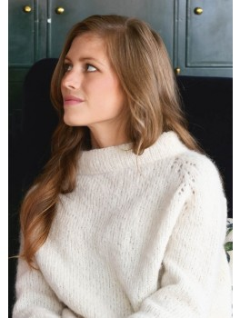 Julia genser