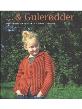 Gulerdder-20