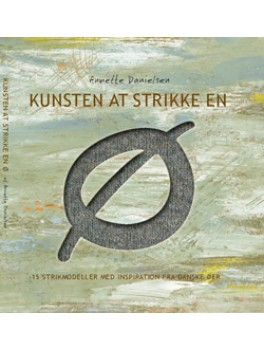 kunsten at strikke en ø