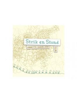 Strikenstund-20