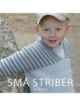 Smstriber-20