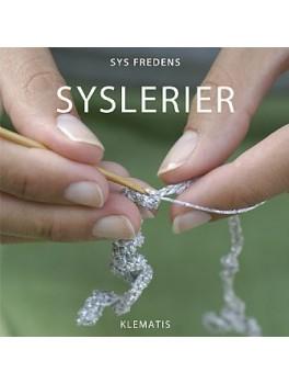 Syslerier-20