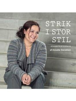 Strikistorstil-20