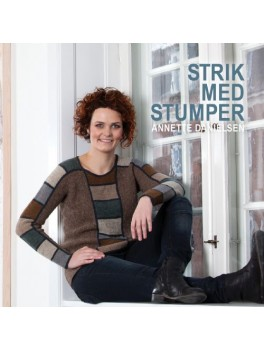 Strik med stumper-20