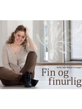 Fin og Finurlig-20