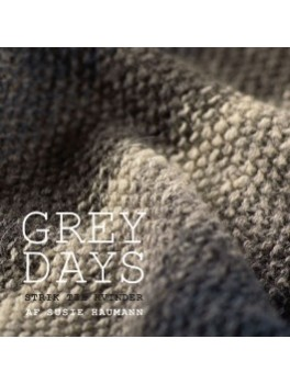 Grey Days-20