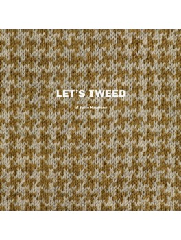 Let´s Tweed-20
