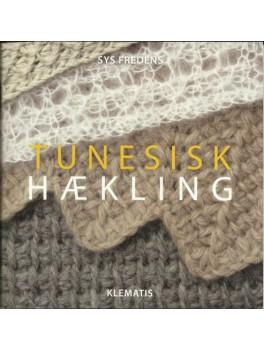 Tunesiskhkling-20
