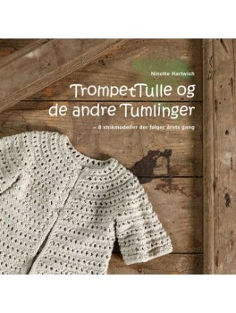 Trompettulle and Tumlingerne-20
