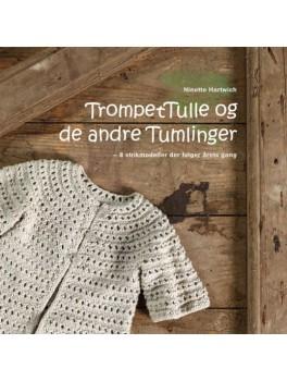 TrompettulleTumlingerne-20