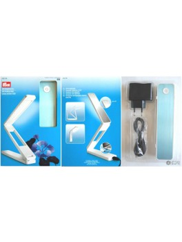 LED foldelampe-20