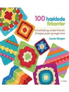 100 hæklede firkanter-20