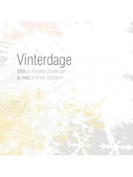 Vinterdage, Annette Danielsen-20