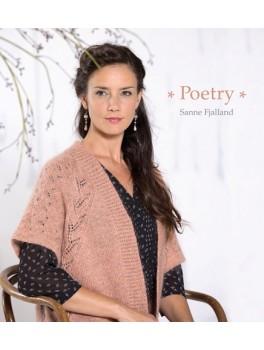 PoetrySannaFjalland-20