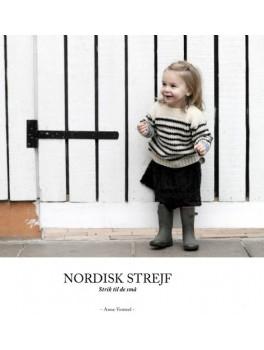 Nordisk Strejf, Anne Ventzel-20
