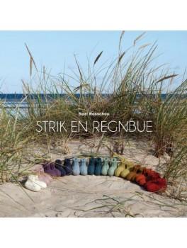 Strikenregnbue-20