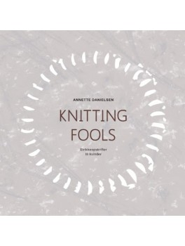 Knitting Fools-20