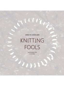 KnittingFools-20