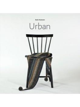 Urban-20