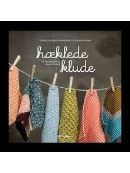 HkledeKlude-20