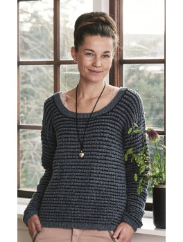 patentsweater