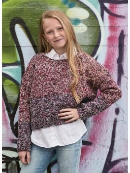 pigesweater