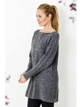 lang trøje