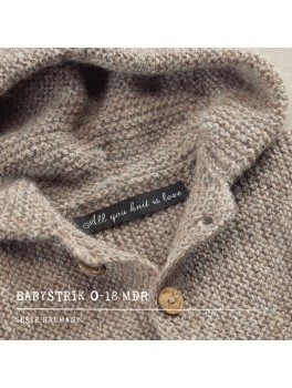 All you knit is love-20