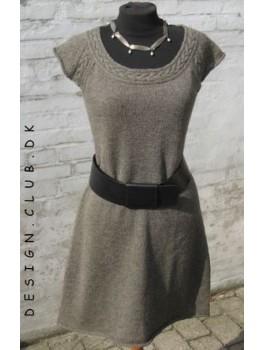 Cecilia kjole-20