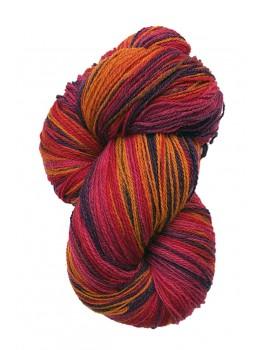 EGL (orange/lilla/pink)