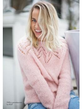 rosa version