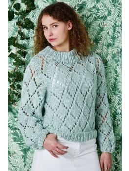 harlekinsweater