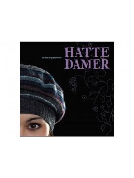 Hattedamer-20