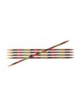 Knit Pro strømpepinde-20
