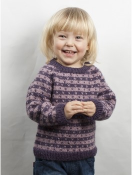 sweater m. lus