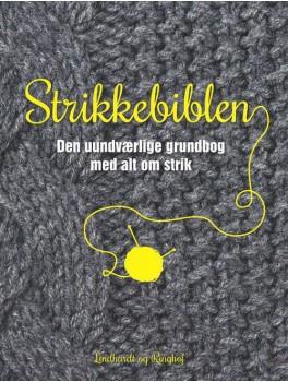 Strikkebiblen-20