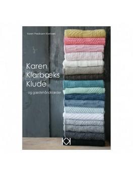 Karen Klarbæks Klude-20
