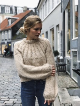 sundaysweater