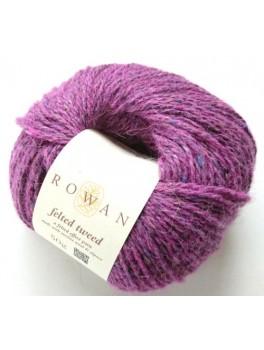 Violet 183